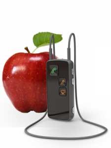 accesorii pentru aparat auditiv